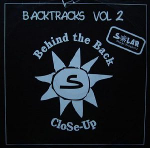 backtracks vol.2