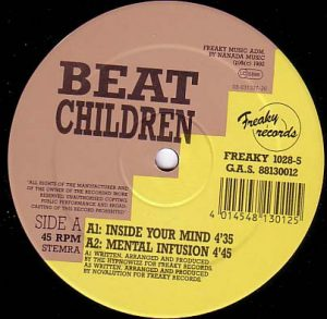 beatchildren
