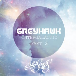 greyhawk_intergalactic_2