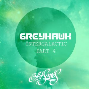 greyhawk_intergalactic_part4